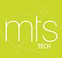 MTS tech
